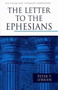 OBrien Ephesians