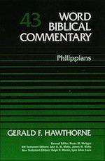 Hawthorne Philippians