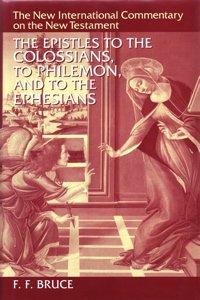 Colossians Bruce