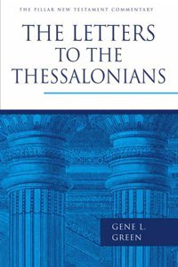 Thessalonians Green