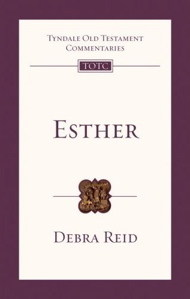 Esther Reid