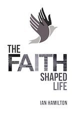 Faith Shaped Life