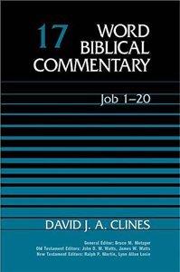 Job Clines
