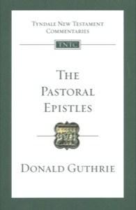 Guthrie Pastorals