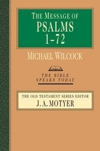 Wilcock Psalms