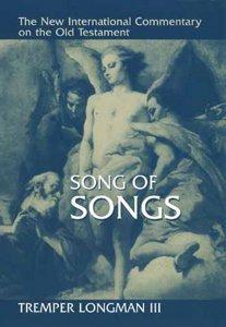 Longman Song of Songs