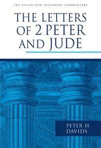 Davids 2 Peter and Jude