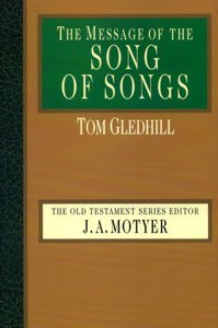Gledhill Song of Songs