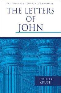 Kruse John