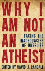 Not Atheist