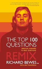 top 100 Questions
