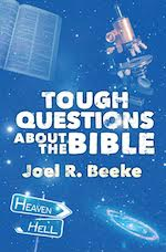 Tough Questions Beeke