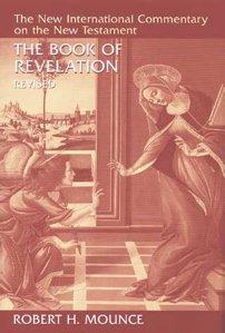 Mounce Revelation