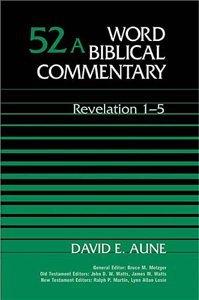 Aune Revelation