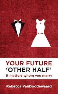 Future Other Half