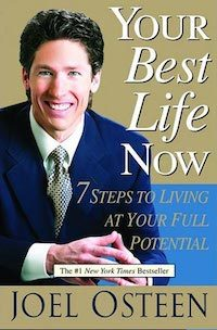 The Bestsellers Your Best Life Now Tim Challies