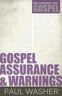 Gospel Assurance