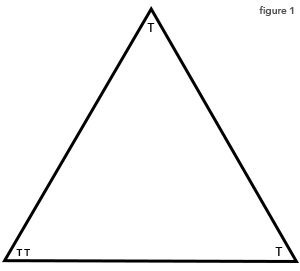 TTTT1