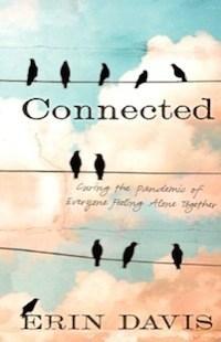Connected Erin Davis