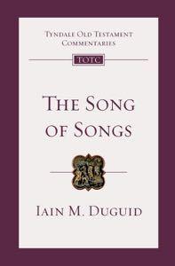 Song of Songs Duguid
