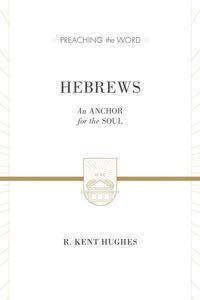 Hebrews Hughes