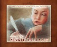 Durand