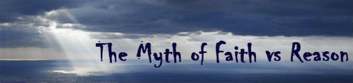 Faith vs Reason