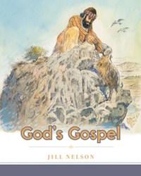 Gods Gospel