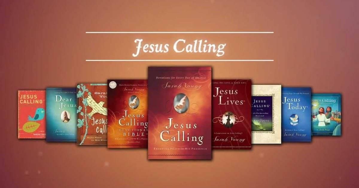 Men Women & the Public Reading of Scripture - Tim Challies Christian Blog