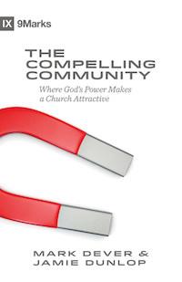 Compelling Community