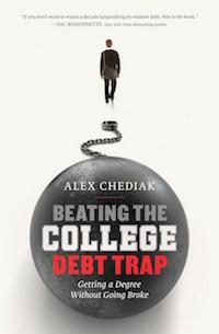 College Debt Trap