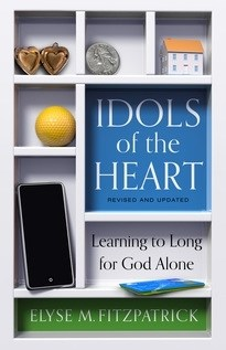 Idols of the Heart