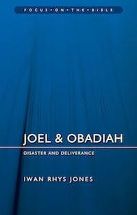 Joel Obadiah