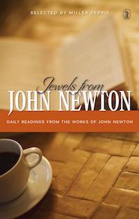 Jewels from Newton