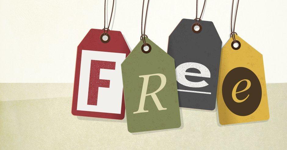 Free Stuff Fridays (Lifeway) - Tim Challies