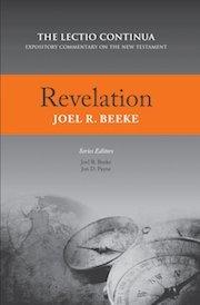 Revelation Beeke