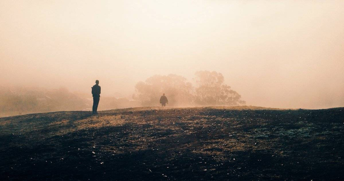 Why Christian Kids Leave the Faith - Tim Challies