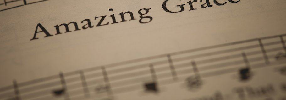 How Well Do You Know Your Hymns? (A Quiz) - Tim Challies
