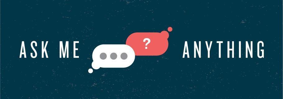 Trippyunderstars ask