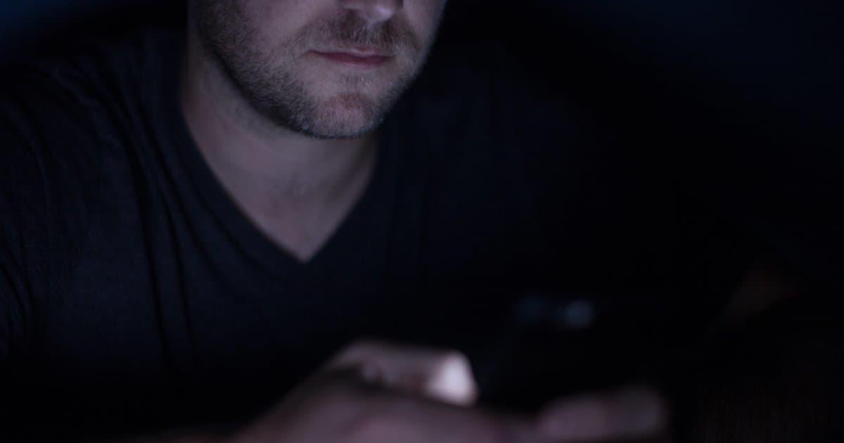 5 Ways Porn Lies To You