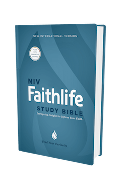 Faithlife 3D