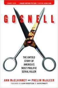 The Untold Story of America's Most Prolific Serial Killer