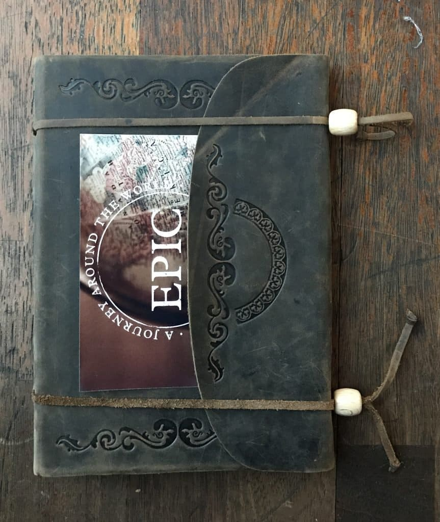 EPIC Journal