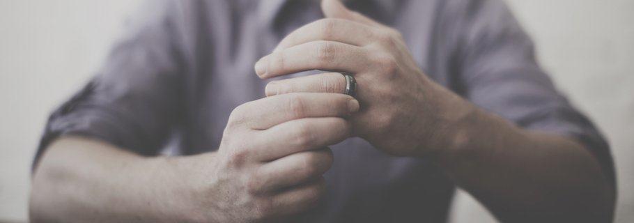 10 reasons for divorce