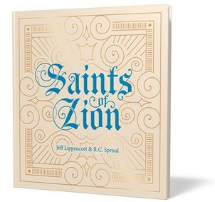 Saints of Zion