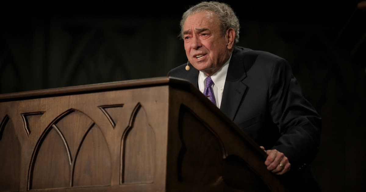 Next Time A Tribute To R C Sproul Tim Challies
