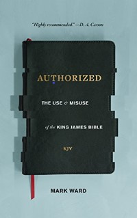 What Do We Do with the King James Version?