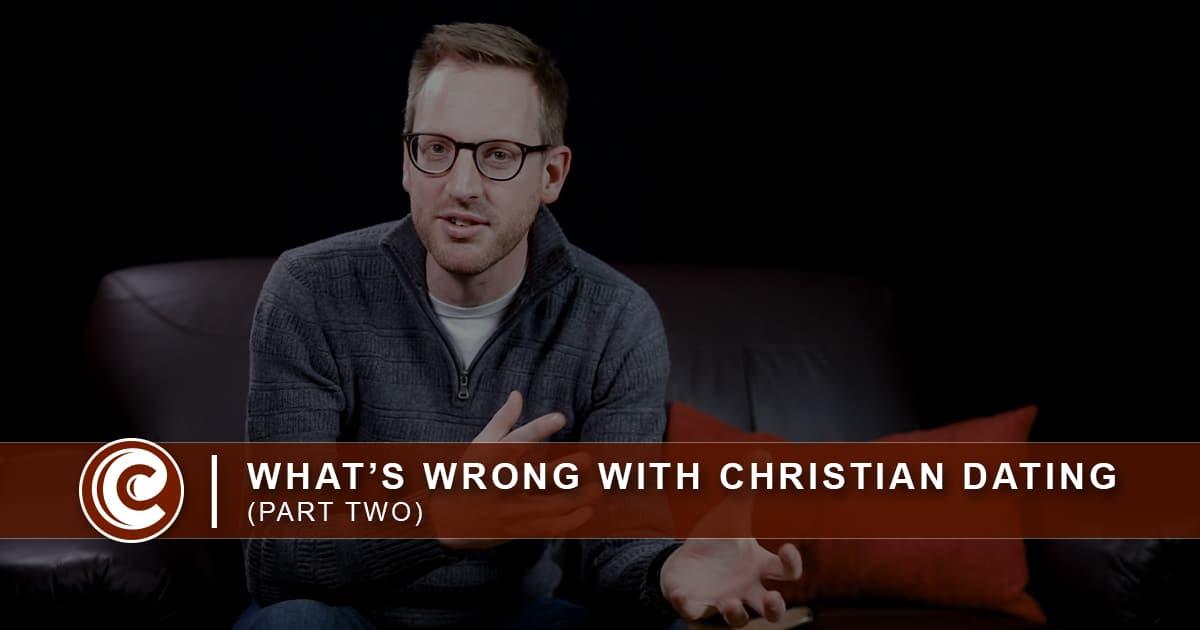 Mennonite christian online dating