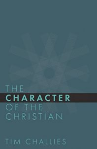 character of a christian
