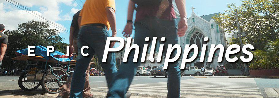 EPIC: Philippines
